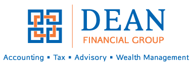 Dean Financial Group